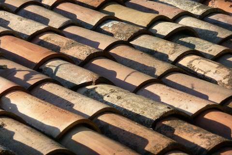 断熱ソムリエ 屋根の断熱