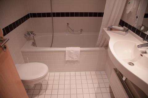 断熱チェックポイント 浴室